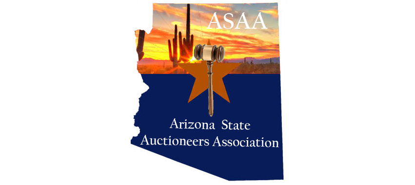 Arizona State Auctioneers Association